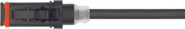 MDC06-2S kurz LED - freies Ltg.-ende