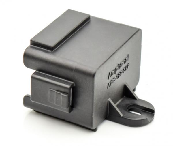 Blindabdeckung (CAP) für 18-pol. Steckverbinder A-codiert