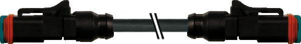 MDC06-2s auf MDC06-2s