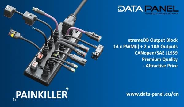 xtremeDB_DP-34044-3_painkiller_01_EN