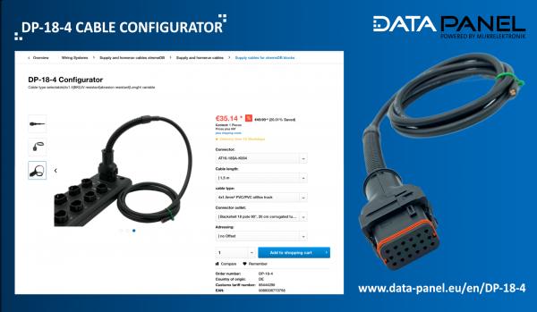 DP-18-4-Configurator