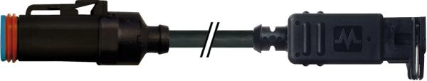 MDC06-4S - JPT LED+VDR