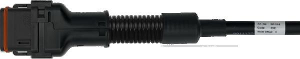 DP-18-8 Konfigurator