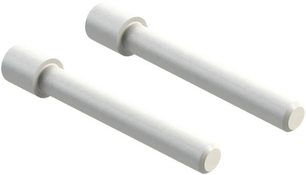 Blindstopfen verringerter Durchmesser (reduced seal) (VE 10 St.)